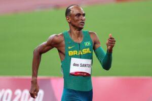 Brasil alcança melhor desempenho nas Olimpíadas de Tóquio